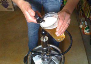 Тара для пива