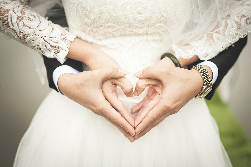 Со скольки лет устанавливается брачный возраст